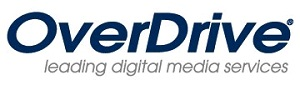 OverDrive Leading Digital Media Services